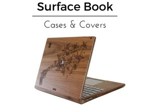 surface book cover