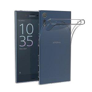 Sony Xperia XZS Cases