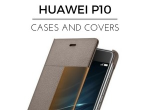 huawei p10 plus cases