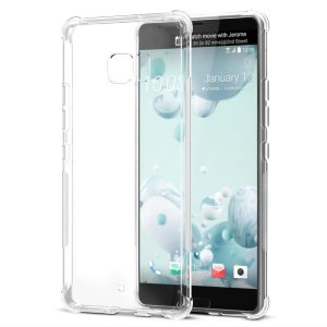 HTC U Ultra Cases