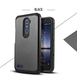 htc u ultra cases