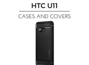 htc u11 case