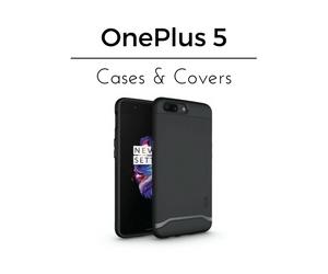 oneplus 5 cases