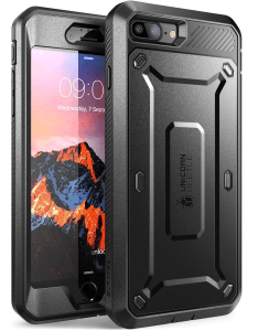 iphone-8-rugged-case
