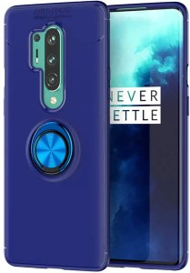 Haoye OnePlus 8 Pro Case with 360 Degree Rotation