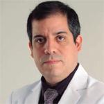 Dr.Ugarte-Gil