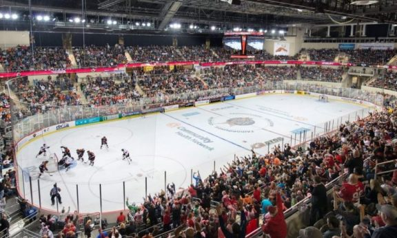 The Rink events-tickets-fuel-e1540070075499 What's Been Clicking: Indy Fuel Continue Hot Start to Season Robert Powers Matt Tomkins Josh Shalla Indy Fuel Dmitry Osipov Connor Moynihan Bernie John Anthony Collins