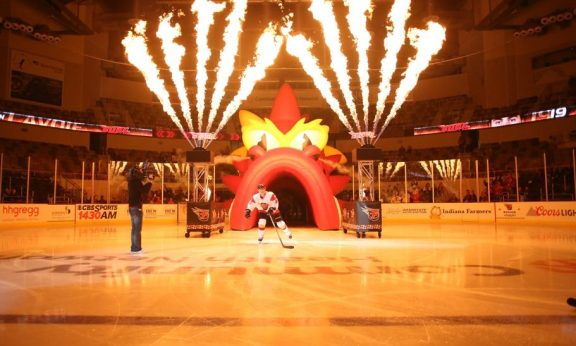 The Rink indyfuel-e1523535128673 Indy Fuel