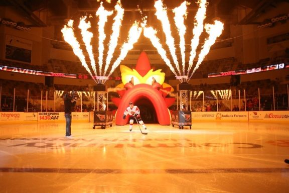 The Rink indyfuel-e1523535128673 Preview: Indy Fuel vs. Wheeling Nailers Wheeling Nailers Josh Shalla Indy Fuel
