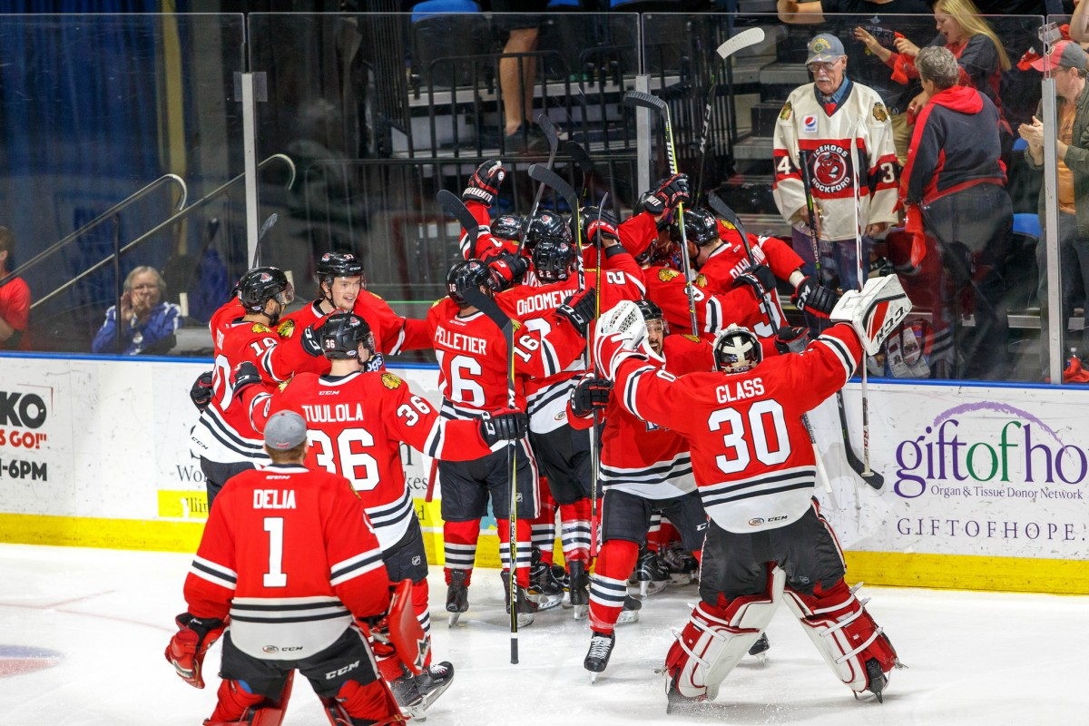 Icehogs-ot-celly-vs-tex-game-4