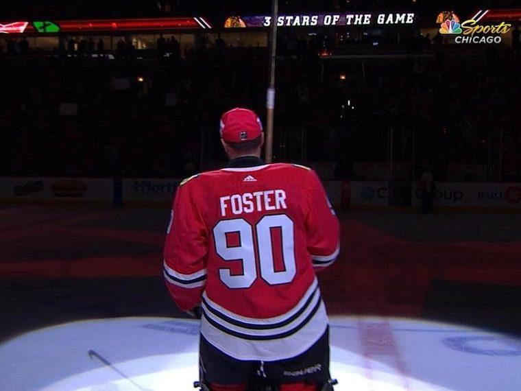 Scott-foster-e1525194283872