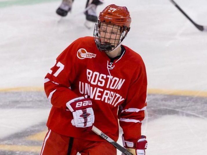 The Rink cut-11-e1529342754607 Draft Prospect Profile  Brady Tkachuk Profile  NHL Prospects 55596b56d