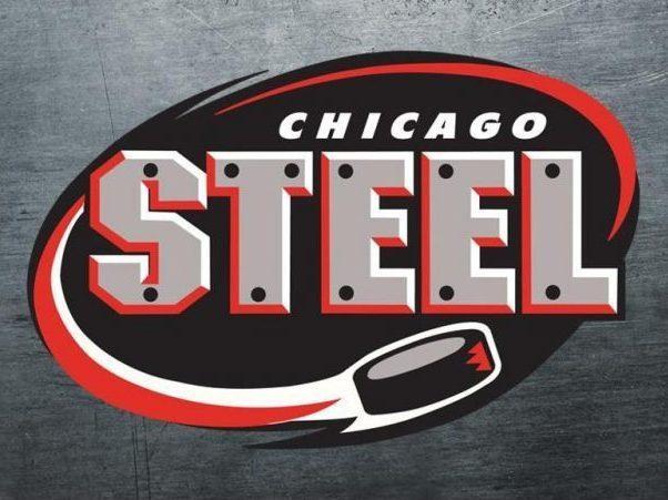 Chicago Steel release 2019–20 regular season schedule