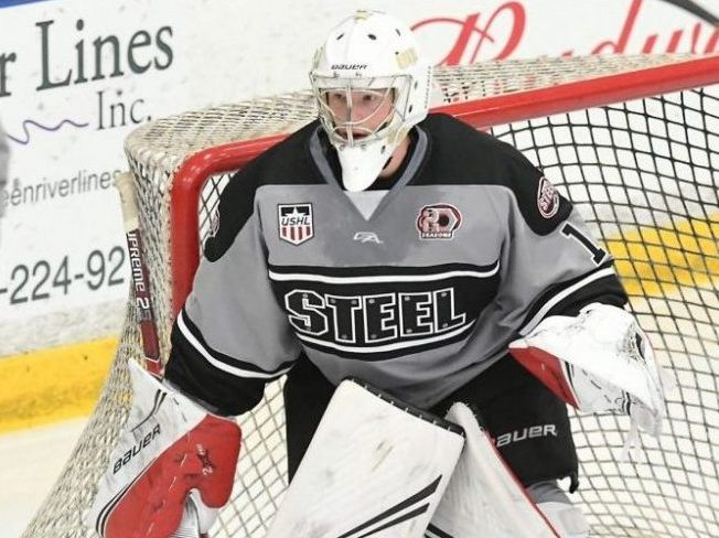 Chicago Steel drop two in Cedar Rapids, ending 13-game winning streak