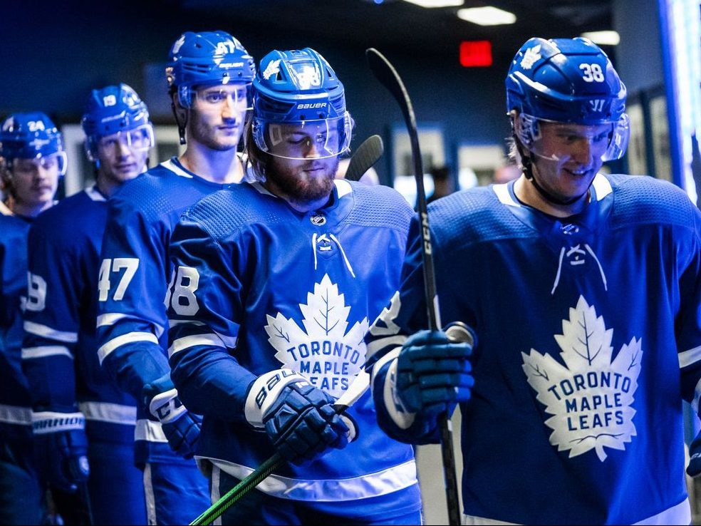 The Leafs are back: Here is what you need to know