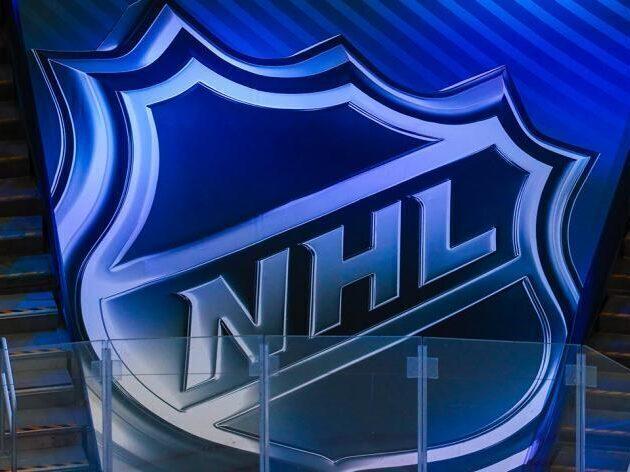 The Rink 2021 Blackhawks/Avalanche/Kraken Free Agent & Trade Tracker