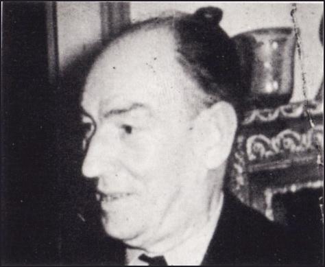 https://i1.wp.com/www.the-savoisien.com/blog/public/img22/998_-_Dr_Gautier_Enfant-Jean.jpg