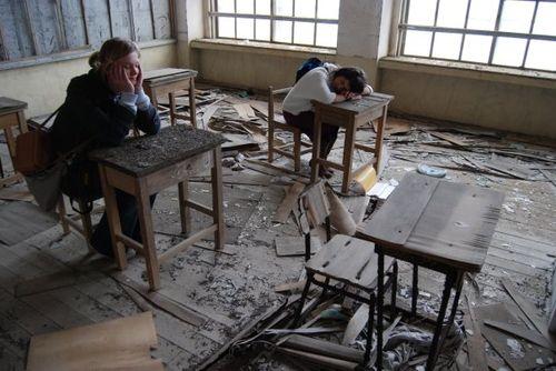 https://i1.wp.com/www.the-savoisien.com/blog/public/img9/education_nationale_bien.jpg