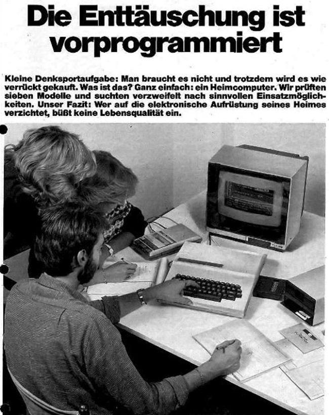 stiftungwarentest1984