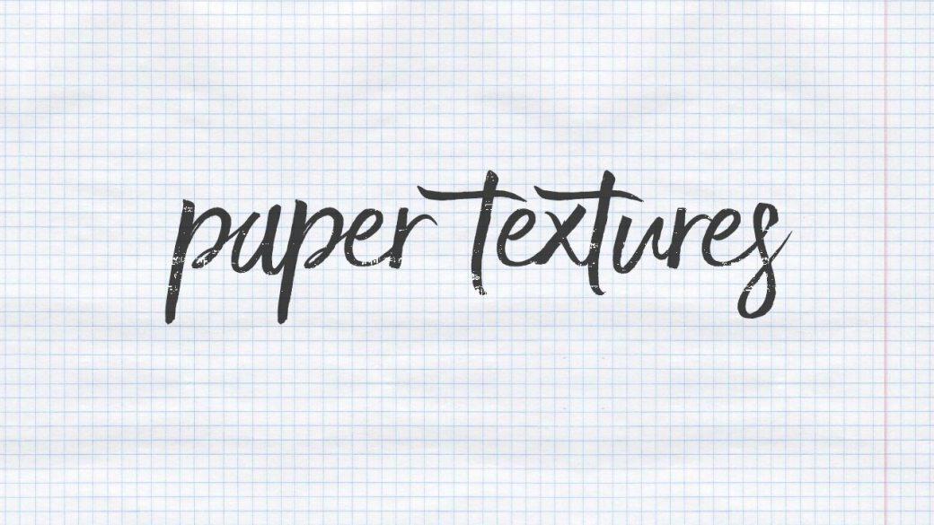 textures_paper