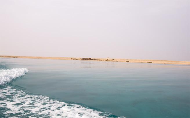 EGYPT_2011