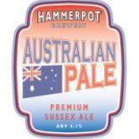 Australian Pale