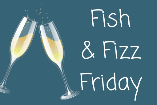 Fish & Fizz – website image 135×90
