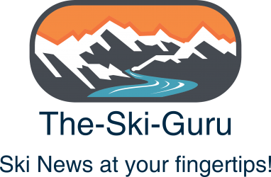 The-Ski-Guru