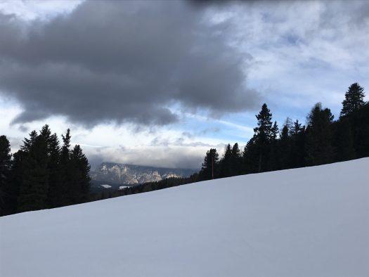 Ski Center Latemar - Photo by The-Ski-Guru