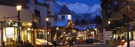 Vail is the fourth resort on the list of Cheaphotels.org as the most expensive resorts to ski in the USA. The most expensive ski resorts in the USA.