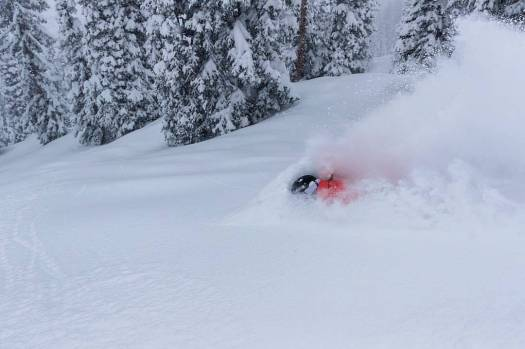 Alta is the third resort on the list of most expensive to ski in the USA. The most expensive ski resorts in the USA.