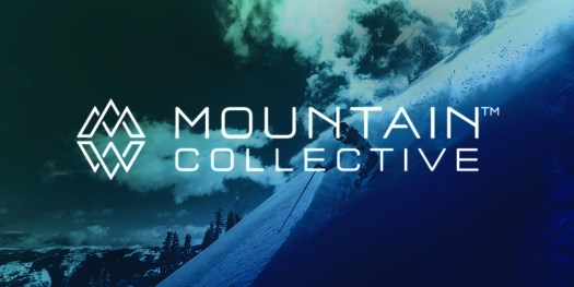 Mountain Collective Pass - Niseko United.16 destinations- 2 days per resort.