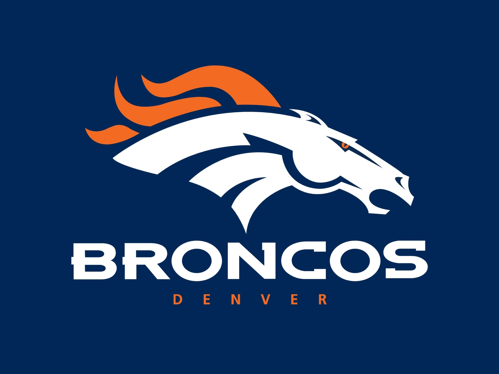NFL's Denver Broncos to enter in an agreement with the IKON pass for three years.