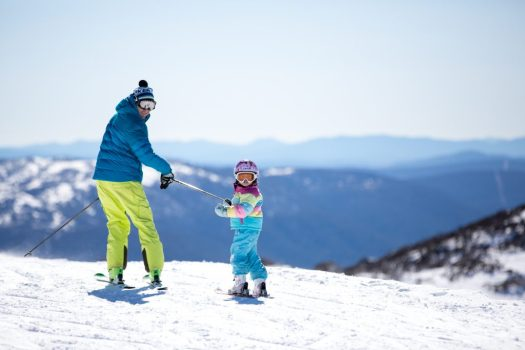 Perisher Resort. Vail Resorts. Vail Resorts Commits to $175 Million to $180 Million in Capital Investments to Reimagine the Guest Experience for the 2019-20 Season.