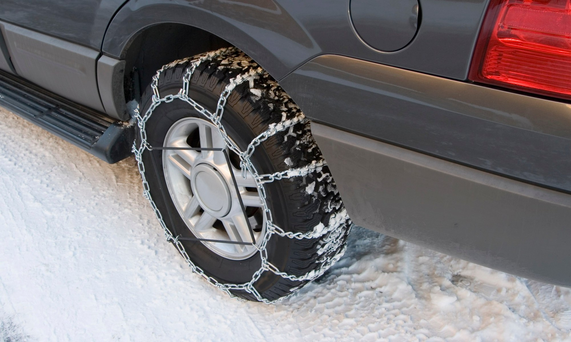 Skiers Face Winterisation and Ski Rack Charges Adding up to £179 On Car Hire Bill. Photo: iCarhireinsurance.com