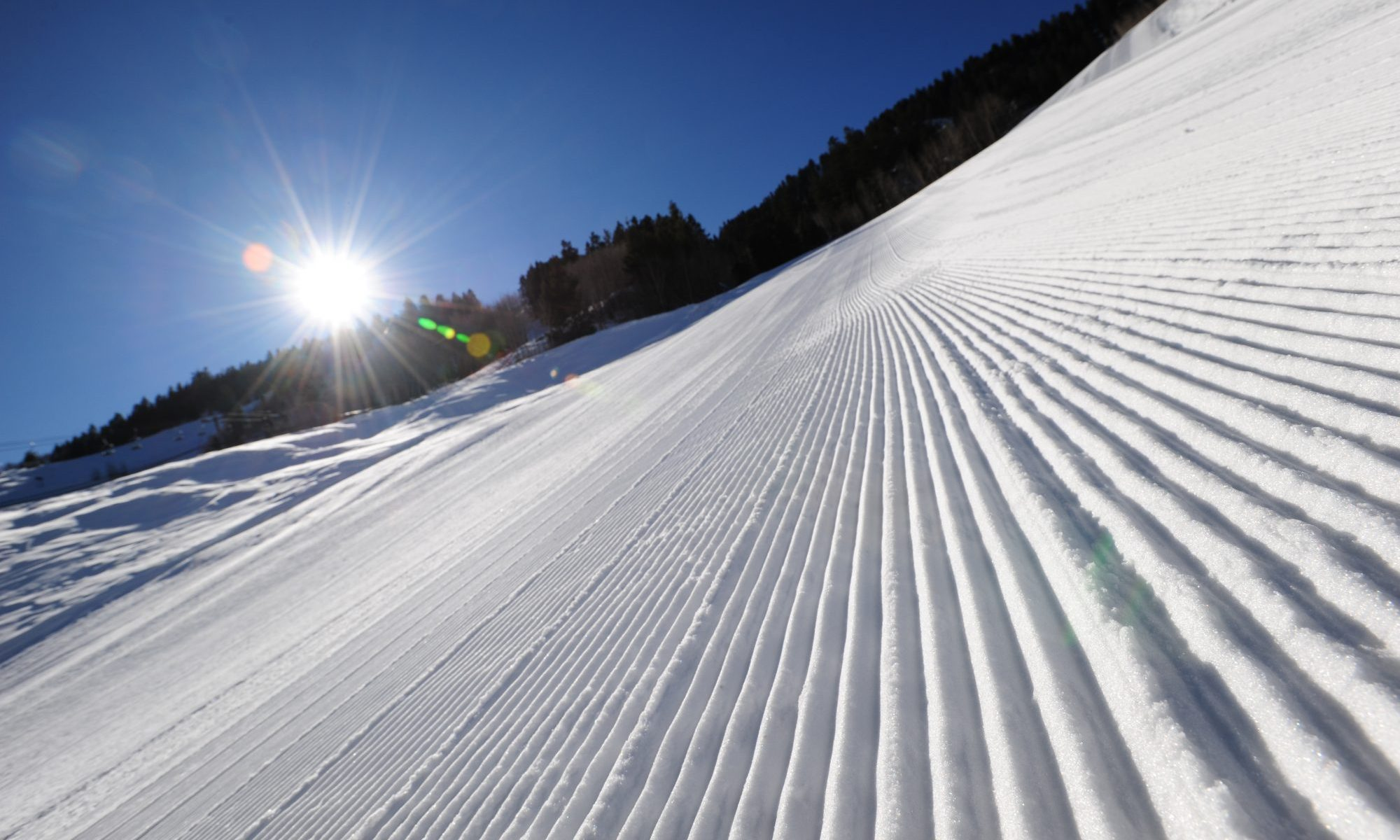 Aspen Snowmass photo. Aspen Snowmass to Celebrate 168 days of Skiing and Riding this Season.