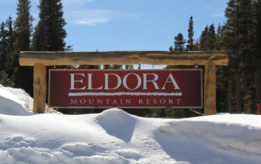 Forest Service grants Eldora ski resort's expansion request