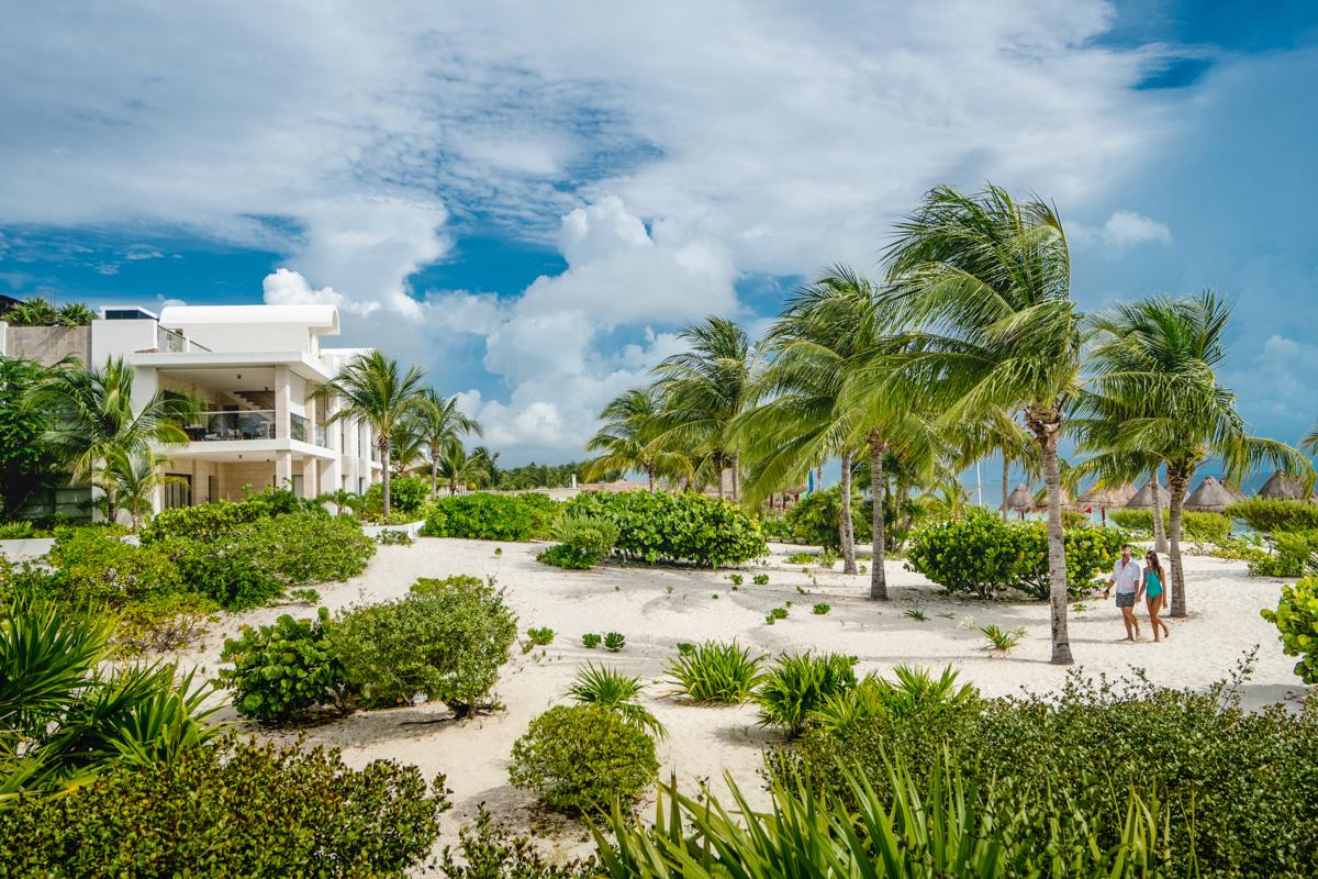 LA AMADA, Cancun 2017, The Stills, Lifestyle Agency