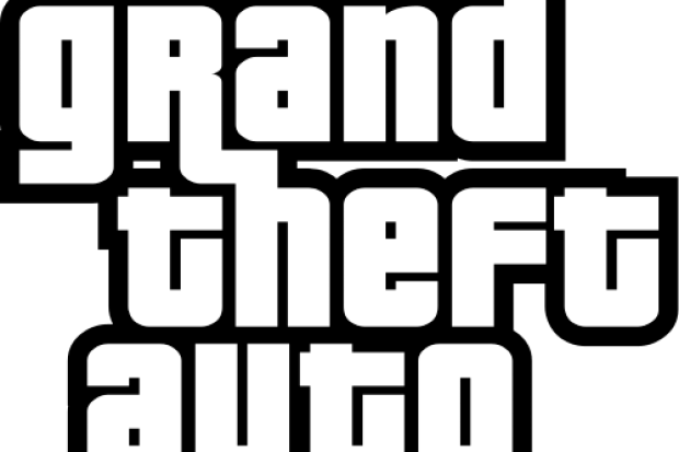 New Gta 6 Release Date Clue Hints That Game Won T Arrive Until 2023 Years After Ps5 And Xbox Series X Launch