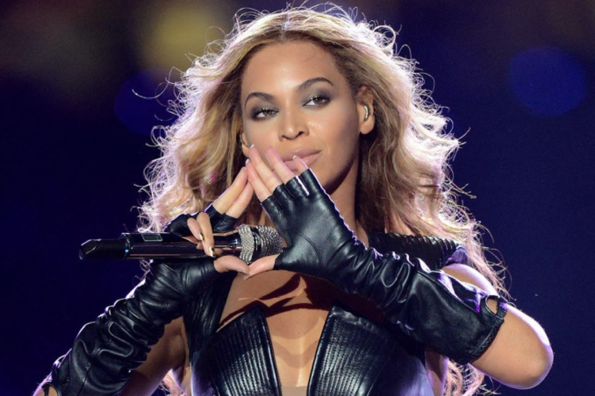The strangest Beyoncé conspiracy theories - from witchcraft to faking pregnancy