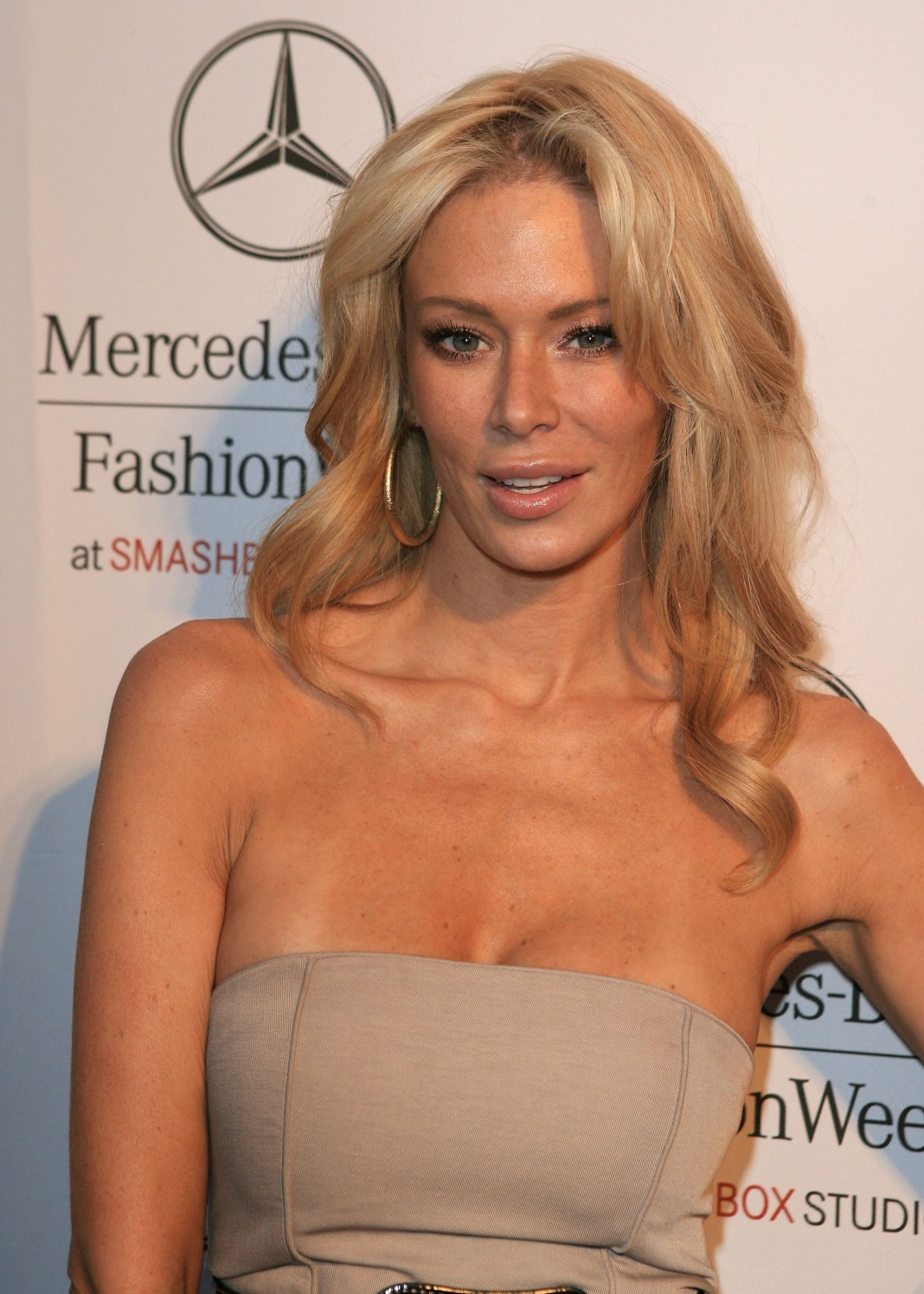 Jenna Jameson has expressed support for conspiracy theories