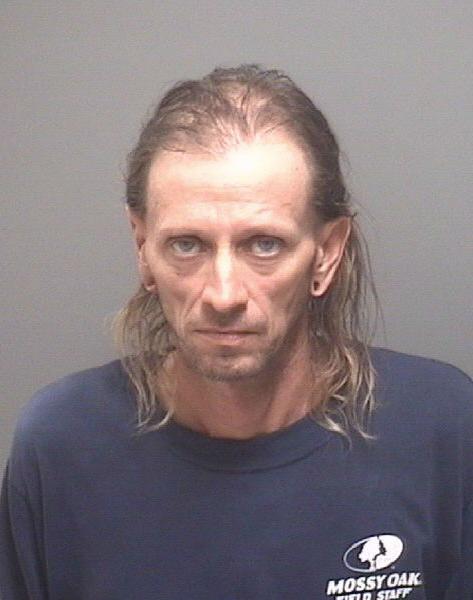 สามี Michael William Lesher เคยถูกตัดสินจำคุก 438 ปีในคดีอาชญากรรมทางเพศ