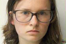Church preschool worker charged with child abuse after three kids left injured