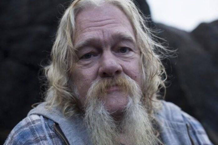 Alaskan Bush People's Billy died in January