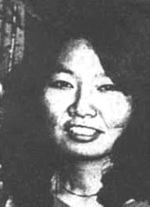 Dayle Okazaki was shot in her Rosemead condo at 8510 Village Lane, after Ramirez rushed in through the garage