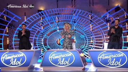 Who Are The American Idol Judges 2021?