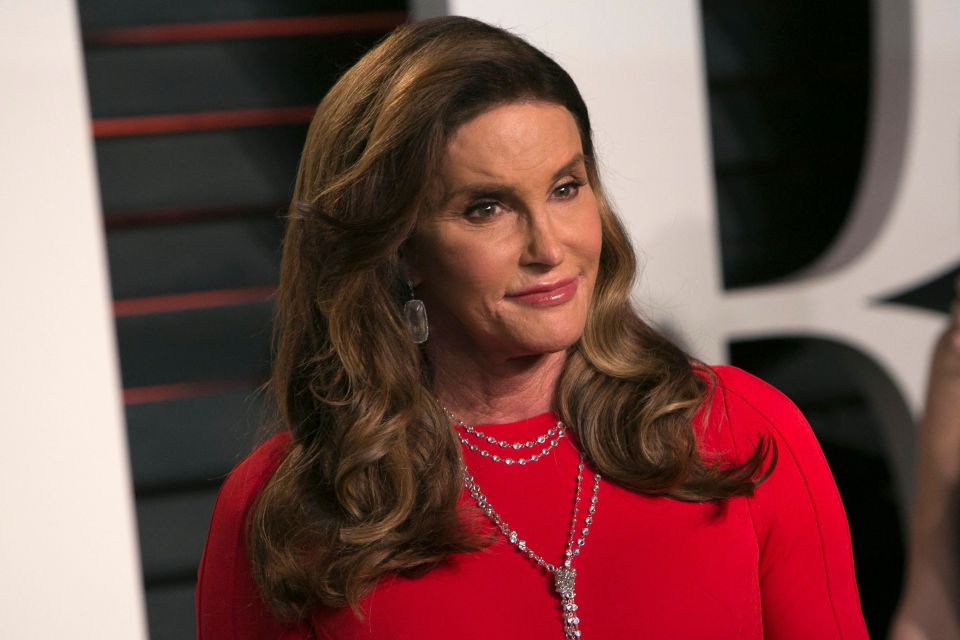 The former KUWTK star announced plans to run for governor on Friday