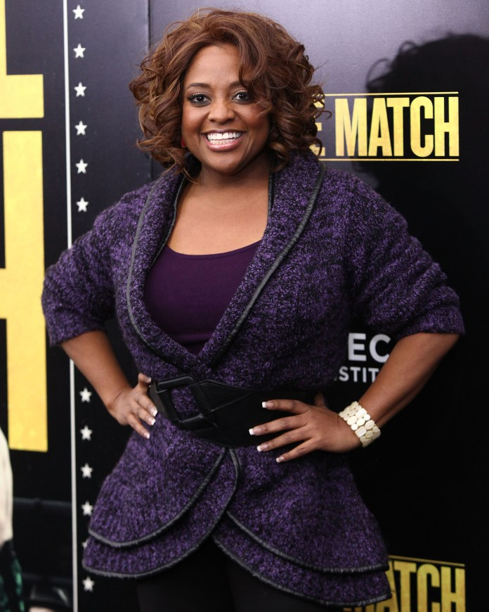 Fans praised Sherri for her dramatic weight loss