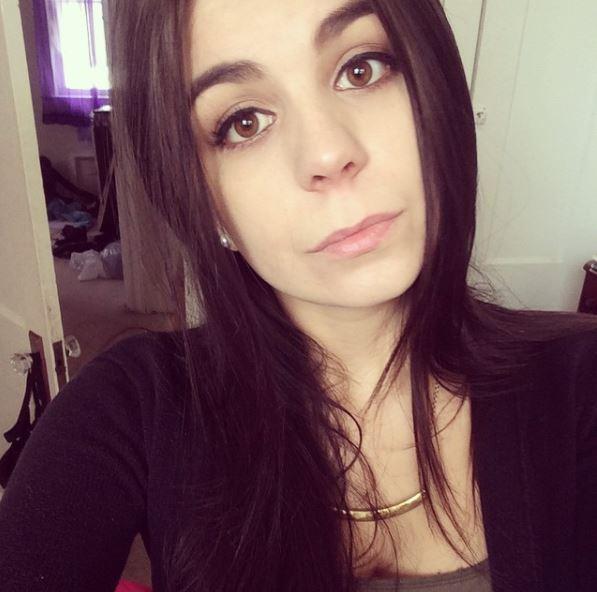 Olivia Lua, uyuşturucu nüksetmesinin ardından 2018'de rehabilitasyonda öldü