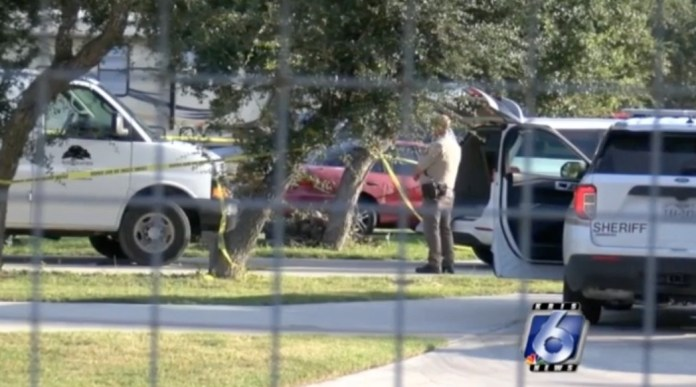 Officials are still trying to understand the motive and how the young teenage boy could have caused so much bloodshed.